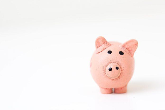 Lätt att ta flexibla lån i Sverige