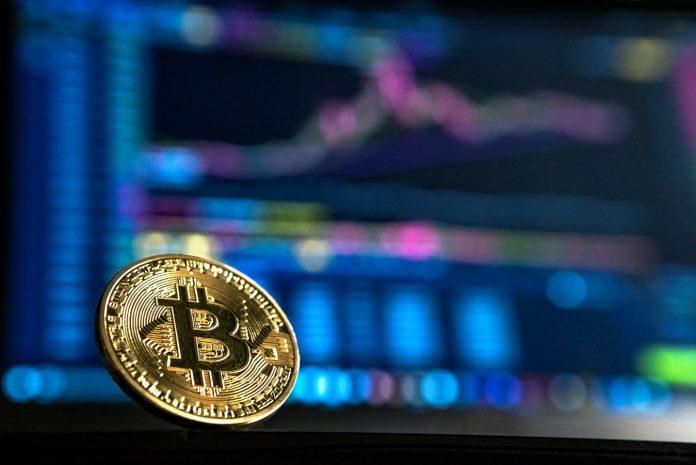 Hur du kan tjäna pengar på kryptovalutor