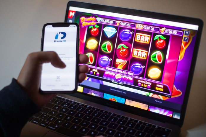 Fler spelbolag får förbud att bedriva verksamhet i Sverige
